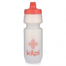 KILPI FRESH-U Fľaša