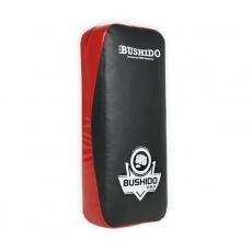 Tréninkový blok DBX BUSHIDO T55