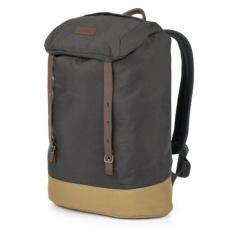 batoh daypack LOAP JUSSI hnědý