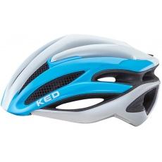 přilba KED Wayron L Blue Pearl 55-61 cm