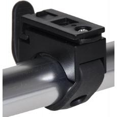 držák SMART přední UNI BH-669 silikonový