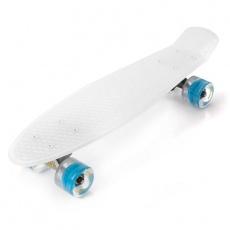 Meteor skateboard Led Jr 23897