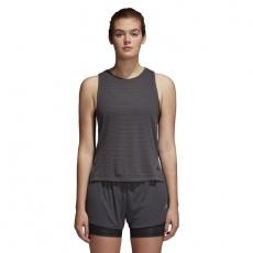 Adidas Chill Tank W training shirt CF3798