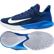 Nike Precision IV M CK1069-400