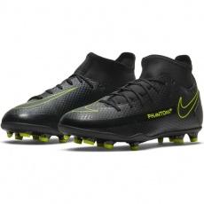 Phantom GT Club DF FG / MG Jr CW6727-090 football shoes