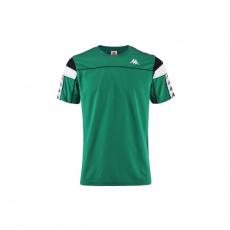 Banda Arar T-Shirt M