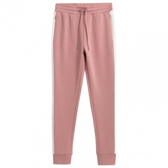 Pants 4F W H4Z21 SPDD013 65S