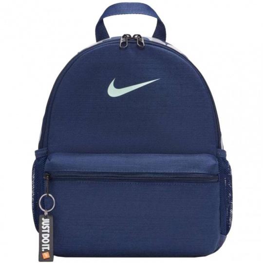 Brasilla Jdi Mini Backpack JR BA5559 411