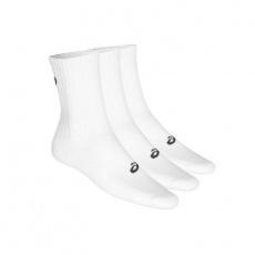 3PPK Crew Sock U socks