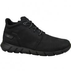 Caterpillar Hendon M P723516 winter boots