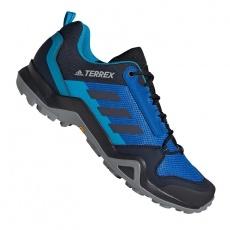 Adidas Terrex AX3 M EG6176 shoes