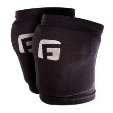 Protectors G-Form Envy Volleyball KP070201