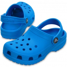 Crocs Crocband Classic Clog K Jr 204536 456 shoes