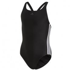 Adidas Fit Suit 3S Y Jr DQ3319 costume