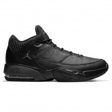 Max Aura 3 M basketball shoe