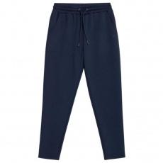 Pants 4F W H4Z21 SPDD019 30S