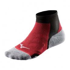 Mizuno Dry Lite Trail M Socks J2GX6A40-98