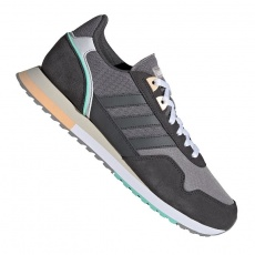 Adidas 8K 2020 M EH1430 shoes