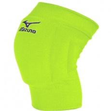 Mizuno Team Z59SS70242 volleyball knee pads
