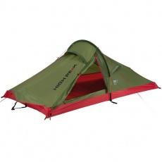 Tent High Peak Siskin 2