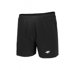 4F Men's Functional Shorts M H4L20-SKMF006 20S