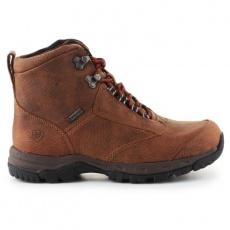 Ariat Berwick Gtx W 10016299 shoes