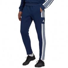 Adidas Squadra 21 Sweat Pant M GT6643