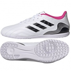 Adidas Copa Sense.4 IN M FW6541 football boots