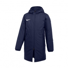 Park 20 Junior coat