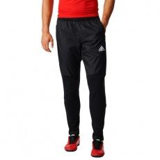 Adidas Tiro 17 Warm M AY2983 football pants