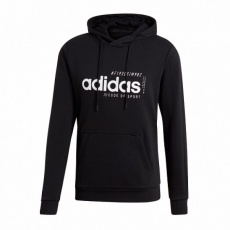 Adidas M BB Hoody M sweatshirt