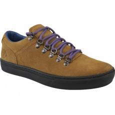 Timberland ADV 2.0 Cupsole Alpine OX M A1SHV shoes