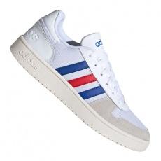 Basketball shoes adidas Hoops 2.0 M