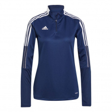 Adidas Tiro 21 Training Top W GK9660 sweatshirt