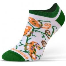 Sesto Senso 397919 socks