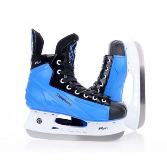 Tempish Rental R46 ice hockey skates