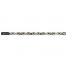 řetěz SRAM CN PC1130 + spojka 11k 120čl. balený