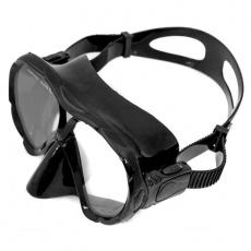 Aqua-Speed Vanua + Borneo diving kit