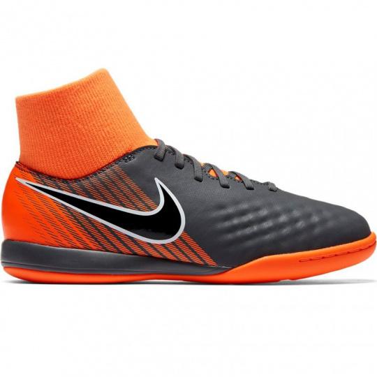 Magista Obra X 2 Academy DF IC JR AH7315 080 football shoe