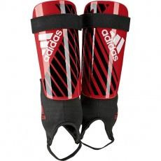 Adidas X Club DN8614 football boots