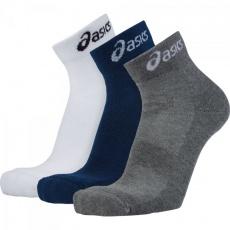 3Pack Legends Sock socks