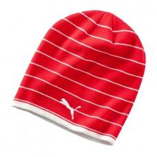 Beanie winter hat