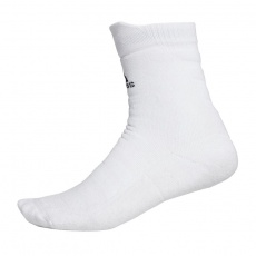 Adidas Alphaskin Maximum Cushioning M CV7673 socks