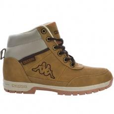 Kappa Bright Mid Jr 260239T 4141 shoes