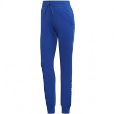 Adidas Essentials Linear Pant W GD3025