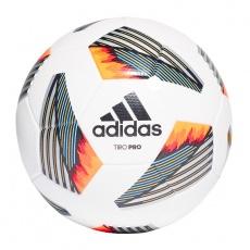 Ball adidas Tiro Pro Omb