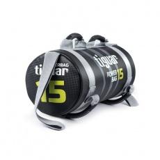 Powerbag tiguar 15 kg New TI-PB015N