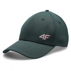 4F W H4L21-CAD002 46S cap