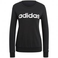Essentials Linear Sweatshirt W