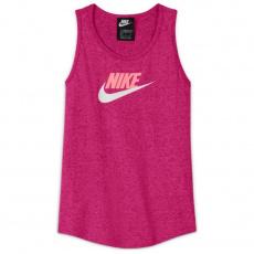 Sportswear Jersey Tank Jr DA1386 615